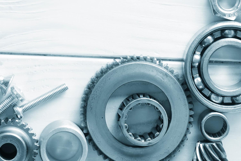 Mantenimiento y ajuste mecánico
